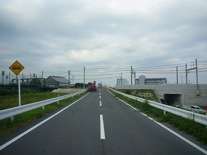 石手川橋梁06