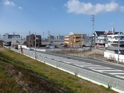 石手川橋梁09