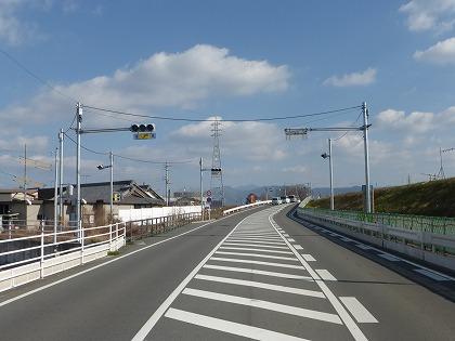 石手川橋梁11
