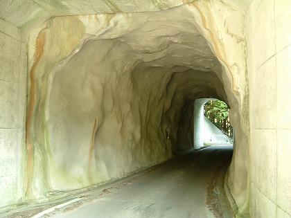 木地隧道07