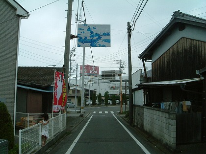北山崎村05