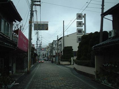 北山崎村08