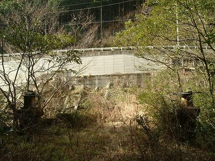 河口隧道20