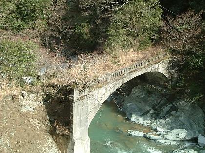 河口隧道25