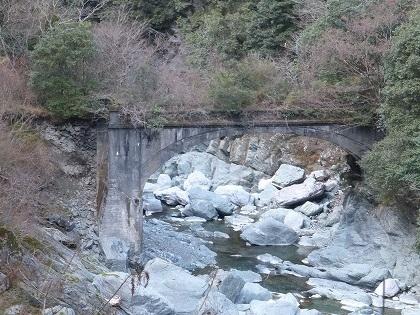 河口隧道26