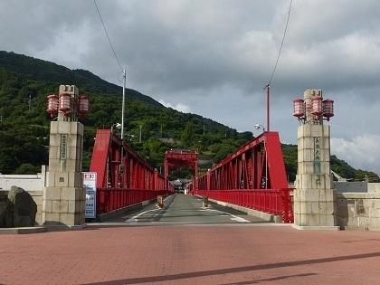 長浜大橋05