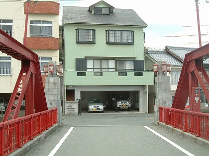 長浜大橋09