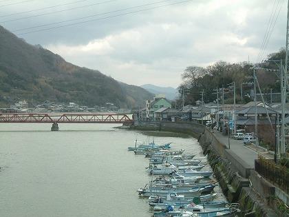 長浜大橋13