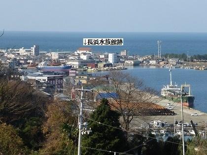 長浜港03