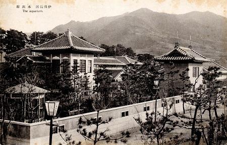 長浜港04