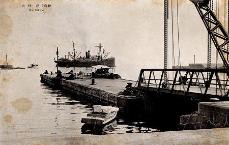 長浜港06