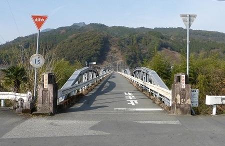 越知橋02