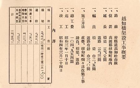 越知橋05