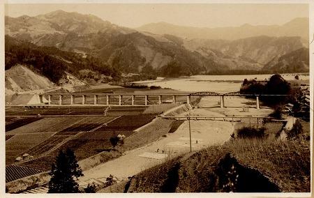 越知橋06