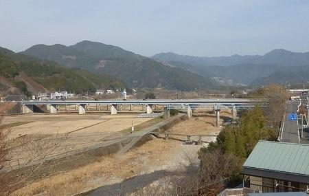 越知橋07