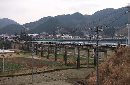 越知橋08