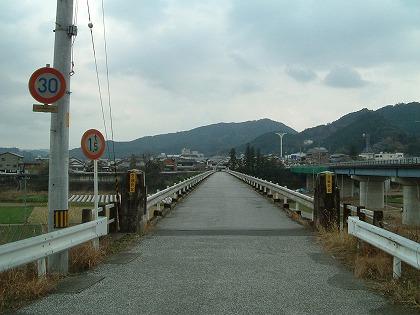 越知橋09