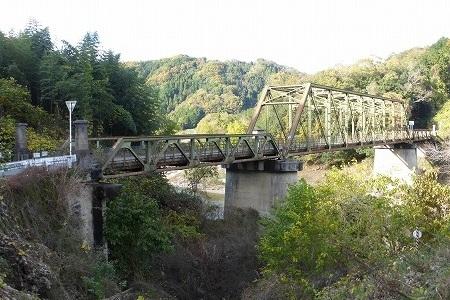 五月橋01