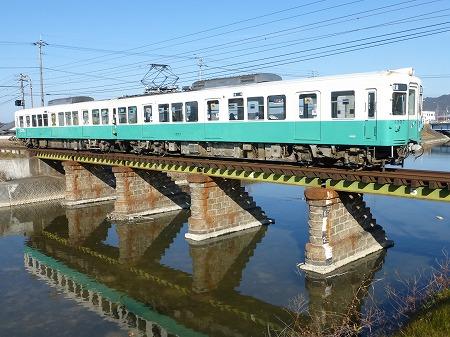 新川橋梁03