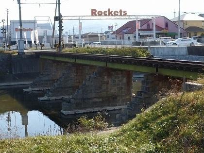 新川橋梁04