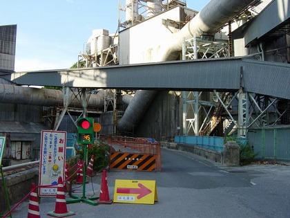 徳浦隧道06