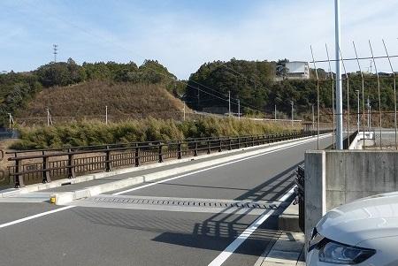 安田川橋02