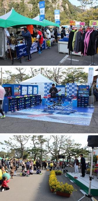 2018マラソン4
