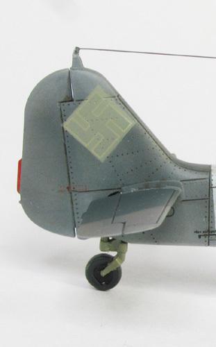 Fw190A-8R2 (40b)