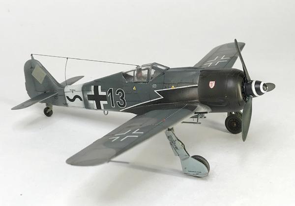 Fw190A-8R2 (50)