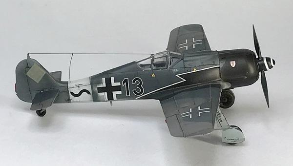 Fw190A-8R2 (52)