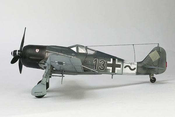 Fw190A-8R2 (54)