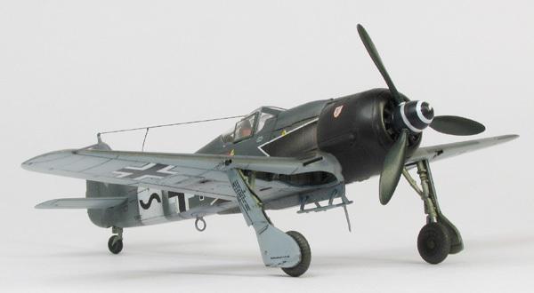 Fw190A-8R2 (18)