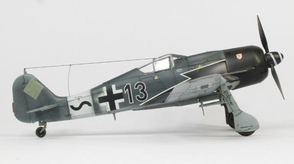Fw190A-8R2 (20)