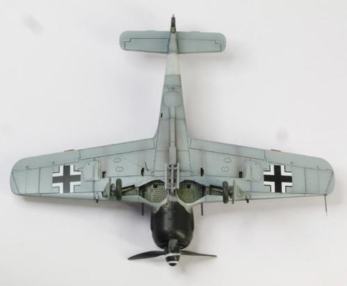 Fw190A-8R2 (26)
