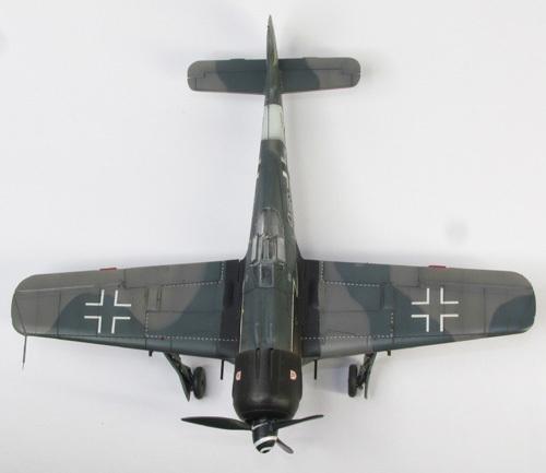 Fw190A-8R2 (30)