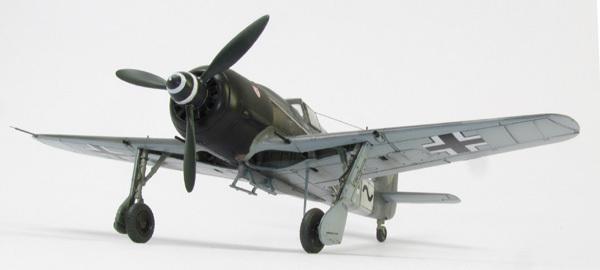 Fw190A-8R2 (32)