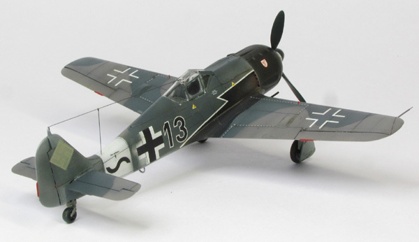 Fw190A-8R2 (9)