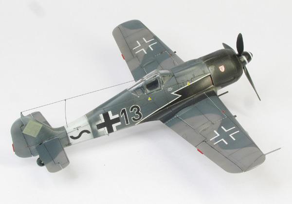 Fw190A-8R2 (14)