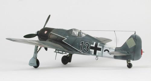 Fw190A-8R2 (22)