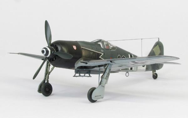 Fw190A-8R2 (23)