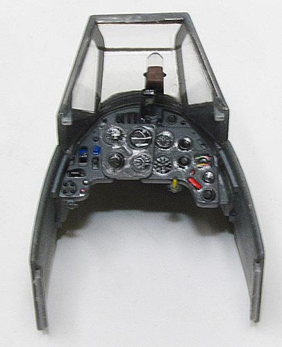 tamiya G-6 (1)