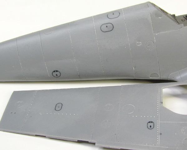 tamiya G-6 (33)