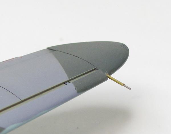 tamiya G-6 (47)