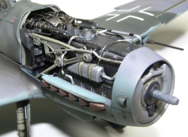 tamiya G-6 (61)