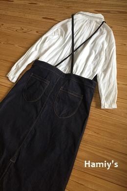 オーバーオールスカート3-2