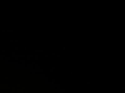 dc020107_201802011317432f4.jpg
