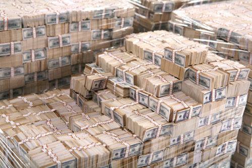 仮想通貨取引所のザイフ(Zaif)さん、0円でビットコインを10億枚販売してしまう。ちなビットコイン総量は2100万枚