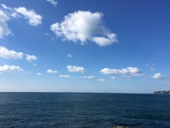 201801海