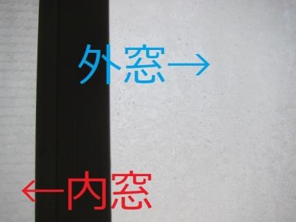 samuii5_20180122151620b93.jpg
