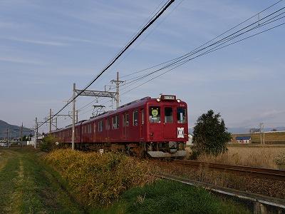 s-P1670462.jpg